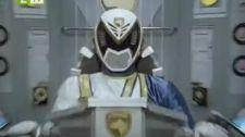 Lực Lượng Đăc Nhiệm SPD - Tập 42 Tokusou Sentai Dekaranger