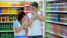 Chúng Ta Đều Thích Cười Siêu Thị Laugh Out Loud - Miniseries