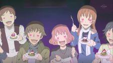 Thổ Thần Tập Sự - Kamisama Hajimemashita - Tập 10 Kamisama Hajimemashita