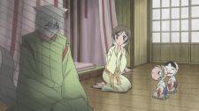 Thổ Thần Tập Sự - Kamisama Hajimemashita - Tập 2 Kamisama Hajimemashita