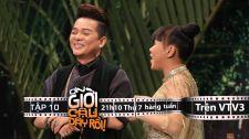 Ơn Giời! Cậu Đây Rồi! Vũ Hà & Việt Hương Ơn Giời Cậu Đây Rồi 2015 - Trích Đoạn Hấp Dẫn