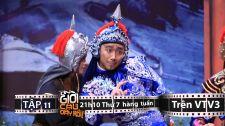 Ơn Giời! Cậu Đây Rồi! Trương Quỳnh Anh & Trấn Thành Ơn Giời Cậu Đây Rồi 2015 - Trích Đoạn Hấp Dẫn