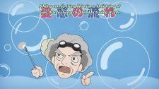 One Punch Man Đường Đến Anh Hùng One Punch Man OVA