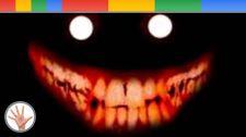 Tốp 5 Lạ Kỳ Creepypasta Series Tập 1: Creepypasta Và Những Điều Cần Biết!!! T5LK - Kinh Dị