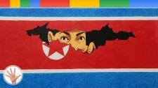 Tốp 5 Lạ Kỳ Những Sự Thật Thú Vị Về Đất Nước Triều Tiên T5LK - Những Sự Thật Thú Vị