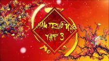 Gala Nhạc Việt 7 - Tết Trong Tâm Hồn Hậu Trường Gala Nhạc Việt 7 - Hot Clips