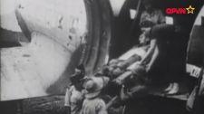 Lịch Sử Chiến Tranh Đòn quyết định- T14 ĐÒN QUYẾT ĐỊNH