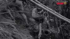 Lịch Sử Chiến Tranh Đòn quyết định T11 ĐÒN QUYẾT ĐỊNH