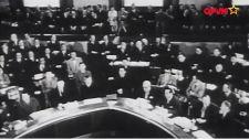 Lịch Sử Chiến Tranh Đòn quyết định- T18 ĐÒN QUYẾT ĐỊNH