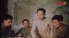 Lịch Sử Chiến Tranh Đòn quyết định- T15 ĐÒN QUYẾT ĐỊNH