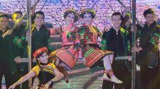 Gala Nhạc Việt 7 - Tết Trong Tâm Hồn LK Xuân Tây Bắc Gala Nhạc Việt 7 - Những Màn Trình Diễn Hấp Dẫn