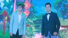 Gala Nhạc Việt 7 - Tết Trong Tâm Hồn Xuân Quê Tôi Gala Nhạc Việt 7 - Những Màn Trình Diễn Hấp Dẫn