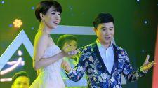 Gala Nhạc Việt 7 - Tết Trong Tâm Hồn Xuân Muộn Gala Nhạc Việt 7 - Những Màn Trình Diễn Hấp Dẫn