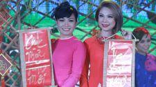 Gala Nhạc Việt 7 - Tết Trong Tâm Hồn Câu Chuyện Đầu Năm Gala Nhạc Việt 7 - Những Màn Trình Diễn Hấp Dẫn