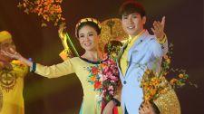 Gala Nhạc Việt 7 - Tết Trong Tâm Hồn Lý Con Khỉ Gala Nhạc Việt 7 - Những Màn Trình Diễn Hấp Dẫn