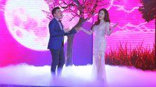 Gala Nhạc Việt 7 - Tết Trong Tâm Hồn Ước Mơ Gala Nhạc Việt 7 - Những Màn Trình Diễn Hấp Dẫn