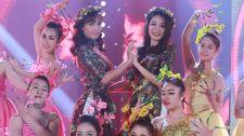 Gala Nhạc Việt 7 - Tết Trong Tâm Hồn Thì Thầm Mùa Xuân Gala Nhạc Việt 7 - Những Màn Trình Diễn Hấp Dẫn