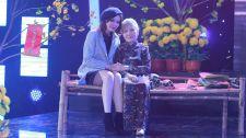 Gala Nhạc Việt 7 - Tết Trong Tâm Hồn Xuân Tha Phương Gala Nhạc Việt 7 - Những Màn Trình Diễn Hấp Dẫn