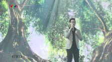 Chào 2016 - VTV Hà Anh Tuấn - Xin Cho Tôi Chào 2016 VTV - Các Phần Trình Diễn