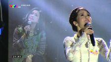 Chào 2016 - VTV Thanh Lam & Hồng Nhung - Nhớ Về Hà Nội Chào 2016 VTV - Các Phần Trình Diễn