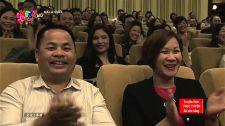 Chào 2016 - VTV Tiểu Phẩm Hài - Kẻ Trộm Đêm 30 Chào 2016 VTV - Các Phần Trình Diễn