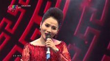 Chào 2016 - VTV Bài Ca Tết Cho Em - Việt Hoàn & Thành Lên Chào 2016 VTV - Các Phần Trình Diễn