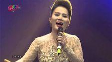 Chào 2016 - VTV Tết Xuân - Việt Hoàn & Thành Lê & Hoàng Thùy Linh & Các Nghệ Sỹ Hài Chào 2016 VTV - Các Phần Trình Diễn