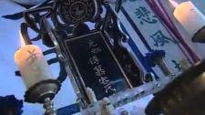 Lục Chỉ Cầm Ma - Tập 31 Lục Chỉ Cầm Ma 2004