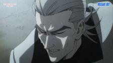 One Punch Man Người Học Trò Khoác Lác One Punch Man OVA