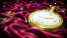 Tình Yêu Ngang Trái 2 - Diabolik Lovers More, Blood - Tập 11 Diabolik Lovers II: More, Blood
