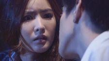 Kiss The Series - Nụ Hôn Ngọt Ngào - Tập 9 Kiss The Series