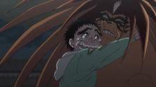 Cậu Bé Thần Giáo 2 - Ushio to Tora (TV) 2nd Season - Tập 1 Ushio to Tora (TV) 2nd Season