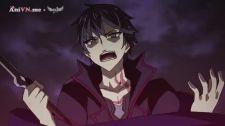 Con Đường Hiệp Nghĩa - Seisen Cerberus: Ryuukoku no Fatalité - Tập 2 Seisen Cerberus: Ryuukoku no Fatalité