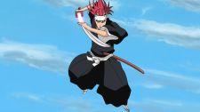 Sứ Giả Thần Chết Movie 1 - Kí Ức Của Không Ai OVA & Movie