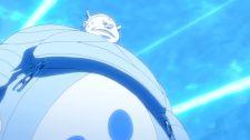 Sứ Giả Thần Chết Movie 4 - Chương Địa Ngục OVA & Movie