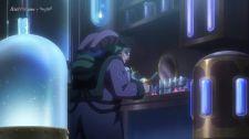 Con Đường Hiệp Nghĩa - Seisen Cerberus: Ryuukoku no Fatalité - Tập 3 Seisen Cerberus: Ryuukoku no Fatalité