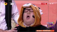 Chúng Ta Đều Thích Cười Lưu Khải Uy, Triệu Lệ Dĩnh, Đinh Tử Tuấn Laugh Out Loud - Season 1