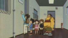 Thám Tử Lừng Danh (Anime) Cuộc điều tra tòa nhà 9 tầng Tập 1 - 200 - Vietsub