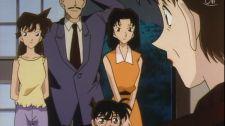 Thám Tử Lừng Danh (Anime) Gợi ý từ hộp nhạc - Phần 1 Tập 1 - 200 - Vietsub