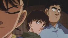 Thám Tử Lừng Danh (Anime) Sự hồi sinh liều lĩnh – Hiệp sĩ giấu mặt Tập 1 - 200 - Vietsub