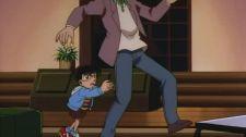 Thám Tử Lừng Danh (Anime) Vụ án giết vị thám tử nổi tiếng - Phần 2 Tập 1 - 200 - Vietsub