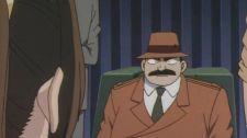 Thám Tử Lừng Danh (Anime) Tiếng súng trong màn đêm Tập 1 - 200 - Vietsub