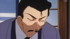 Thám Tử Lừng Danh (Anime) Gợi ý từ hộp nhạc - Phần 2 Tập 1 - 200