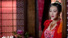 Sơn Hải Kinh - Truyền Thuyết Xích Ảnh - Tập 36 Sơn Hải Kinh