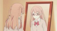 Tanaka-kun wa Itsumo Kedaruge - Tập 5 Tanaka-kun is Always Listless