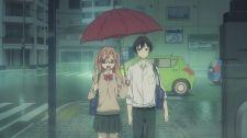 Tanaka-kun wa Itsumo Kedaruge - Tập 6 Tanaka-kun is Always Listless