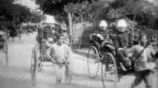 Hồ Chí Minh - Một Hành Trình - Tập 9 Hồ Chí Minh - Một Hành Trình