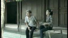 Con Đường Hồ Chí Minh Đã Chọn Bác Giữa Đời Ta Tổng Hợp Một Số Phim Tài Liệu Về Hồ Chủ Tịch