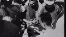 Con Đường Hồ Chí Minh Đã Chọn Hồ Chí Minh - Qúa Khứ Hiện Tại Và Tương Lai Tổng Hợp Một Số Phim Tài Liệu Về Hồ Chủ Tịch