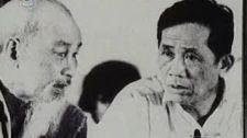 Hồ Chí Minh - Một Hành Trình - Tập 13 Hồ Chí Minh - Một Hành Trình